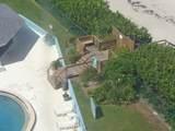 1175 Florida A1a - Photo 35