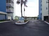 1175 Florida A1a - Photo 36