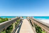 1045 Highway A1a - Photo 35
