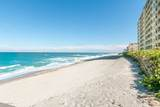 1045 Highway A1a - Photo 36