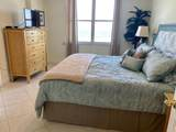 2225 Highway A1a - Photo 12