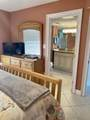 2225 Highway A1a - Photo 17