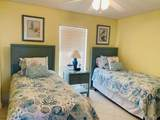 2225 Highway A1a - Photo 19
