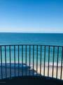 2225 Highway A1a - Photo 21