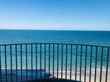 2225 Highway A1a - Photo 4
