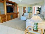 2225 Highway A1a - Photo 5
