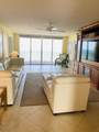 2225 Highway A1a - Photo 6