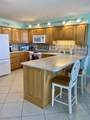 2225 Highway A1a - Photo 9