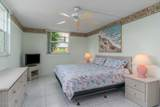 2700 Highway A1a - Photo 5
