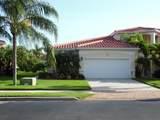 564 Casa Bella Drive - Photo 2