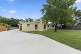 3733 Lakeview Drive - Photo 23