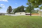 3733 Lakeview Drive - Photo 28