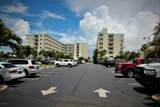 1050 Atlantic Avenue - Photo 3