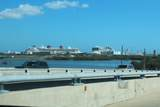 1050 Atlantic Avenue - Photo 45