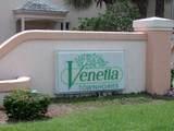 2296 Venetia Place - Photo 19
