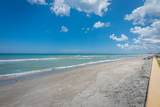 205 Highway A1a Avenue - Photo 24