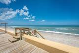 205 Highway A1a Avenue - Photo 27