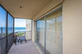 205 Highway A1a Avenue - Photo 31