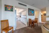 205 Highway A1a Avenue - Photo 41