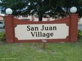 217 San Juan Circle - Photo 2