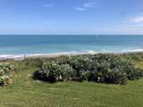 175 Highway A1a - Photo 17