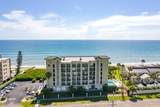 245 Highway A1a - Photo 83