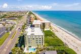 245 Highway A1a - Photo 84