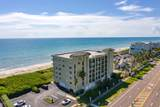 245 Highway A1a - Photo 86