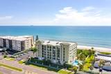 245 Highway A1a - Photo 87