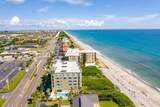245 Highway A1a - Photo 88