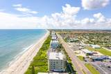 245 Highway A1a - Photo 92
