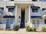 8600 Ridgewood Avenue - Photo 1
