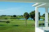 64 Country Club Road - Photo 12