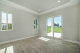 64 Country Club Road - Photo 17