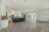 64 Country Club Road - Photo 20