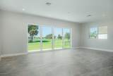 64 Country Club Road - Photo 27