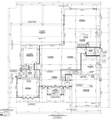 64 Country Club Road - Photo 51