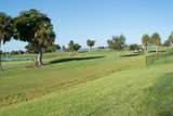 64 Country Club Road - Photo 6