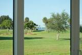 64 Country Club Road - Photo 8