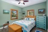5705 Tropicana Drive - Photo 12