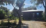 5705 Tropicana Drive - Photo 2