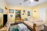 5705 Tropicana Drive - Photo 7