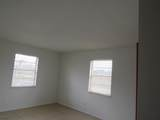 4304 London Town Road - Photo 12
