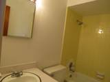 4304 London Town Road - Photo 15