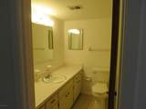 4304 London Town Road - Photo 16