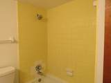 4304 London Town Road - Photo 17