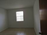 4304 London Town Road - Photo 19