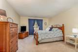 115 Indian River Drive - Photo 8