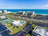 2700 Highway A1a - Photo 2