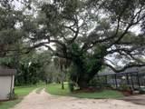 1807 Rockledge Drive - Photo 5